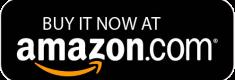 button-buy-amazon-com