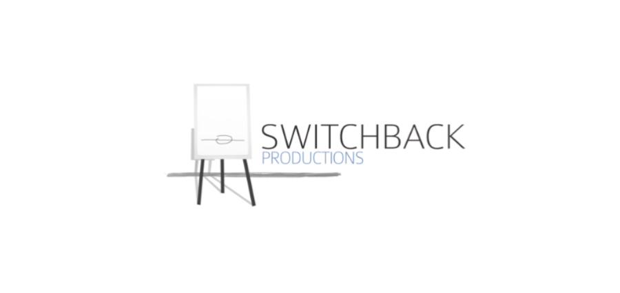Switchback Field Guide